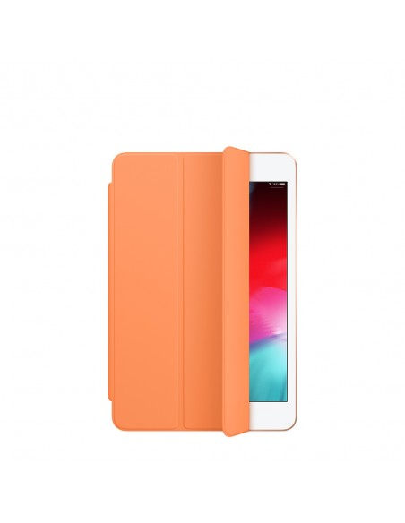 apple-mvqg2zm-a-ipad-fodral-20-1-cm-7-9-folio-orange-2.jpg
