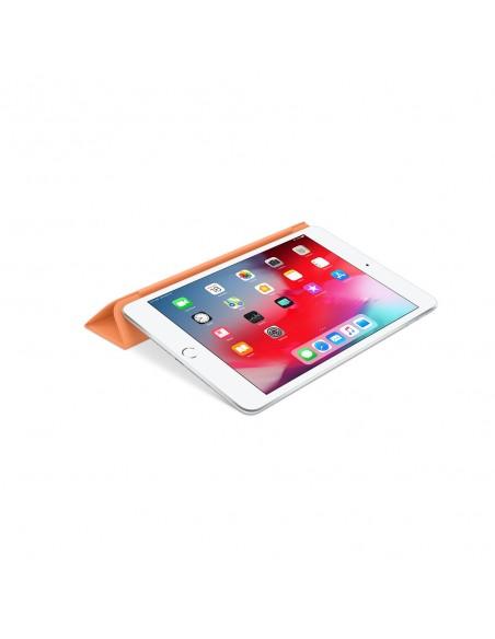 apple-mvqg2zm-a-ipad-fodral-20-1-cm-7-9-folio-orange-6.jpg