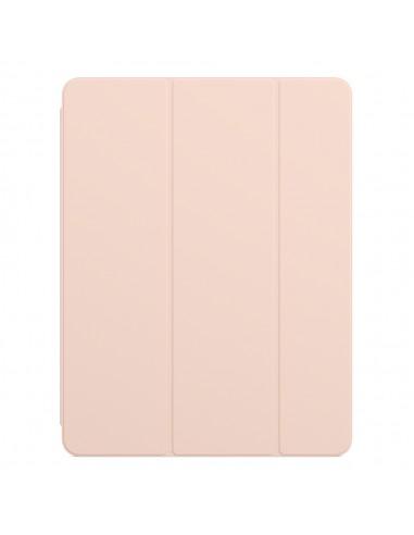 apple-mvqn2zm-a-taulutietokoneen-suojakotelo-32-8-cm-12-9-folio-kotelo-vaaleanpunainen-1.jpg