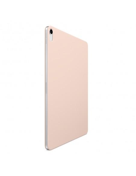 apple-mvqn2zm-a-taulutietokoneen-suojakotelo-32-8-cm-12-9-folio-kotelo-vaaleanpunainen-2.jpg
