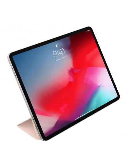 apple-mvqn2zm-a-tablet-case-32-8-cm-12-9-folio-pink-3.jpg