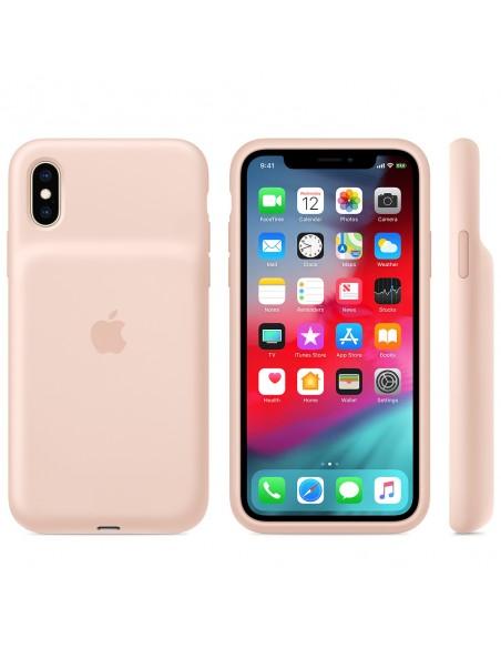 apple-mvqp2zm-a-mobiltelefonfodral-14-7-cm-5-8-omslag-rosa-2.jpg