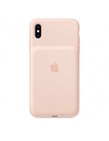 apple-mvqq2zm-a-mobile-phone-case-16-5-cm-6-5-cover-pink-1.jpg