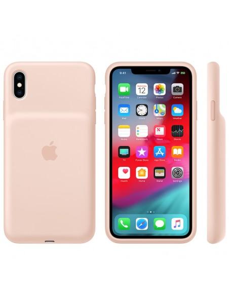 apple-mvqq2zm-a-mobile-phone-case-16-5-cm-6-5-cover-pink-3.jpg