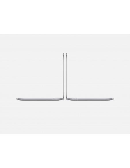 apple-macbook-pro-kannettava-tietokone-40-6-cm-16-3072-x-1920-pikselia-9-sukupolven-intel-core-i7-16-gb-ddr4-sdram-512-3.jpg