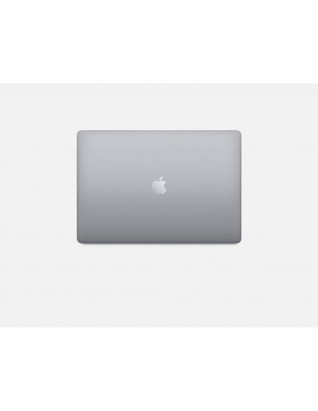 apple-macbook-pro-ddr4-sdram-barbar-dator-40-6-cm-16-3072-x-1920-pixlar-9-e-generationens-intel-core-i7-16-gb-512-ssd-amd-4.jpg