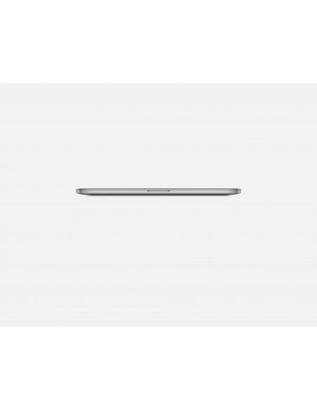 apple-macbook-pro-kannettava-tietokone-40-6-cm-16-3072-x-1920-pikselia-9-sukupolven-intel-core-i9-16-gb-ddr4-sdram-1024-2.jpg
