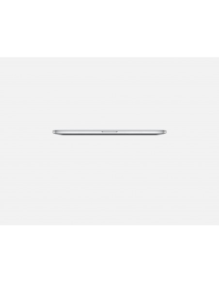 apple-macbook-pro-ddr4-sdram-barbar-dator-40-6-cm-16-3072-x-1920-pixlar-9-e-generationens-intel-core-i7-16-gb-512-ssd-amd-2.jpg