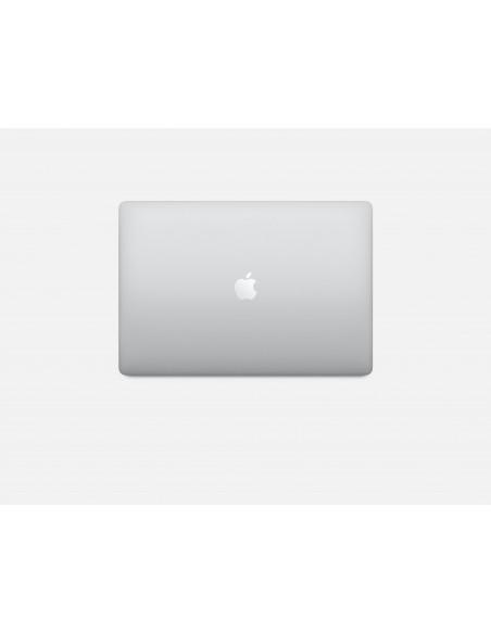 apple-macbook-pro-ddr4-sdram-barbar-dator-40-6-cm-16-3072-x-1920-pixlar-9-e-generationens-intel-core-i9-16-gb-1024-ssd-amd-4.jpg