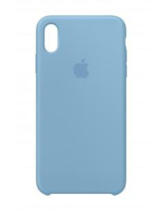 apple-mw952zm-a-matkapuhelimen-suojakotelo-suojus-sininen-1.jpg