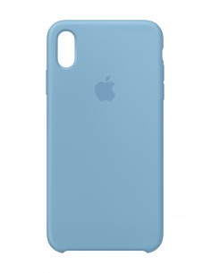 apple-mw952zm-a-mobile-phone-case-cover-blue-1.jpg