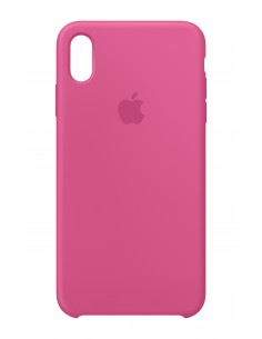 apple-mw972zm-a-mobile-phone-case-cover-1.jpg