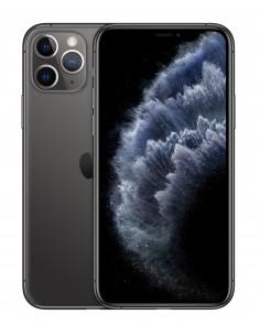 apple-iphone-11-pro-14-7-cm-5-8-dubbla-sim-kort-ios-13-4g-64-gb-gr-1.jpg