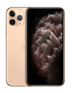 apple-iphone-11-pro-14-7-cm-5-8-dubbla-sim-kort-ios-13-4g-64-gb-guld-1.jpg