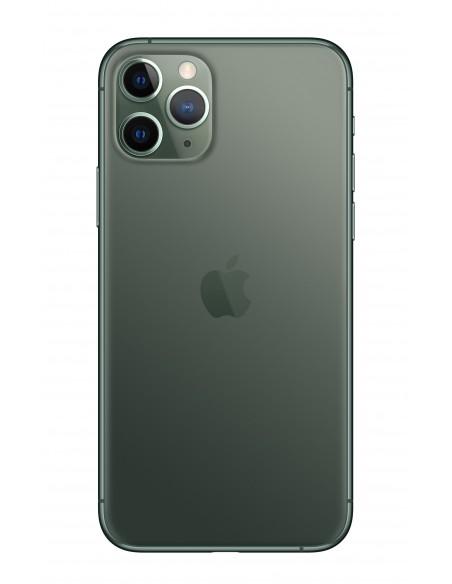apple-iphone-11-pro-14-7-cm-5-8-dubbla-sim-kort-ios-13-4g-64-gb-gron-4.jpg