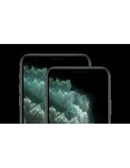 apple-iphone-11-pro-14-7-cm-5-8-dubbla-sim-kort-ios-13-4g-64-gb-gron-8.jpg