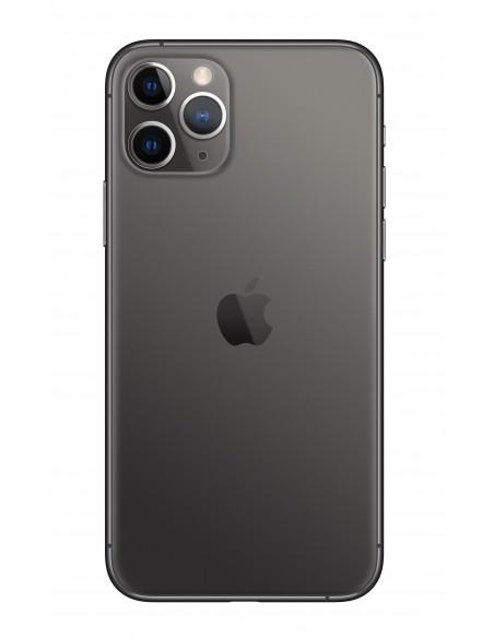 apple-iphone-11-pro-14-7-cm-5-8-dubbla-sim-kort-ios-13-4g-256-gb-gr-4.jpg