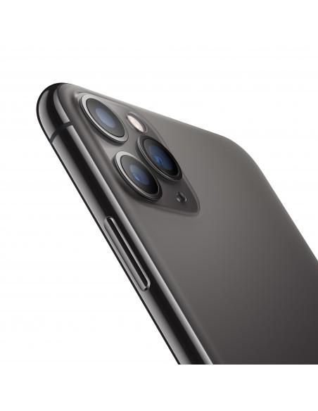apple-iphone-11-pro-14-7-cm-5-8-dubbla-sim-kort-ios-13-4g-256-gb-gr-5.jpg