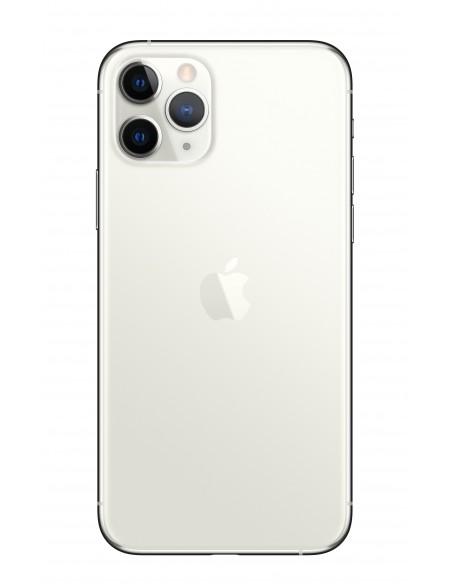 apple-iphone-11-pro-14-7-cm-5-8-dubbla-sim-kort-ios-13-4g-256-gb-silver-4.jpg