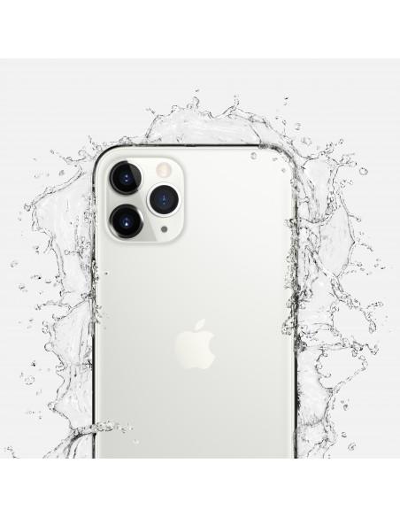 apple-iphone-11-pro-14-7-cm-5-8-dubbla-sim-kort-ios-13-4g-256-gb-silver-6.jpg