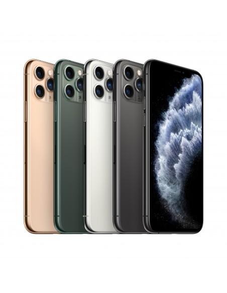 apple-iphone-11-pro-14-7-cm-5-8-dubbla-sim-kort-ios-13-4g-256-gb-silver-7.jpg