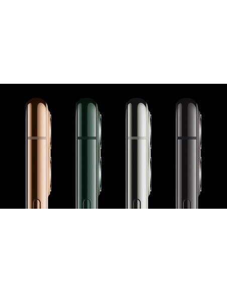 apple-iphone-11-pro-14-7-cm-5-8-dubbla-sim-kort-ios-13-4g-256-gb-silver-8.jpg