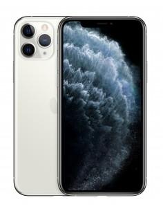 apple-iphone-11-pro-14-7-cm-5-8-dubbla-sim-kort-ios-13-4g-256-gb-silver-1.jpg