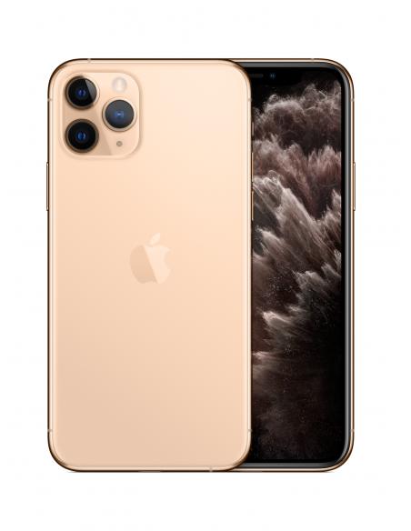 apple-iphone-11-pro-14-7-cm-5-8-dubbla-sim-kort-ios-13-4g-256-gb-guld-2.jpg