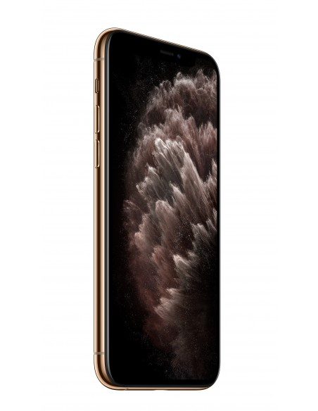 apple-iphone-11-pro-14-7-cm-5-8-dubbla-sim-kort-ios-13-4g-256-gb-guld-3.jpg