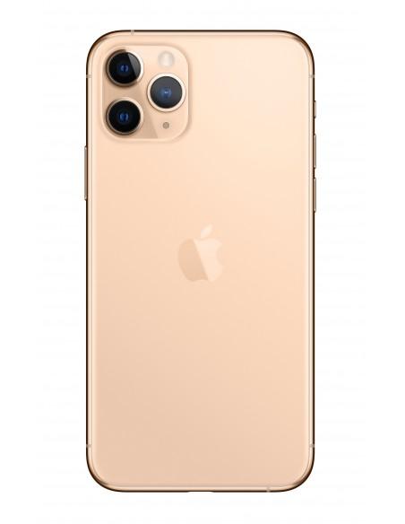 apple-iphone-11-pro-14-7-cm-5-8-dubbla-sim-kort-ios-13-4g-256-gb-guld-4.jpg