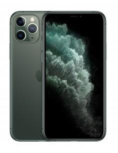 apple-iphone-11-pro-14-7-cm-5-8-kaksois-sim-ios-13-4g-256-gb-vihrea-1.jpg