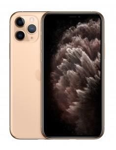 apple-iphone-11-pro-14-7-cm-5-8-dubbla-sim-kort-ios-13-4g-512-gb-guld-1.jpg