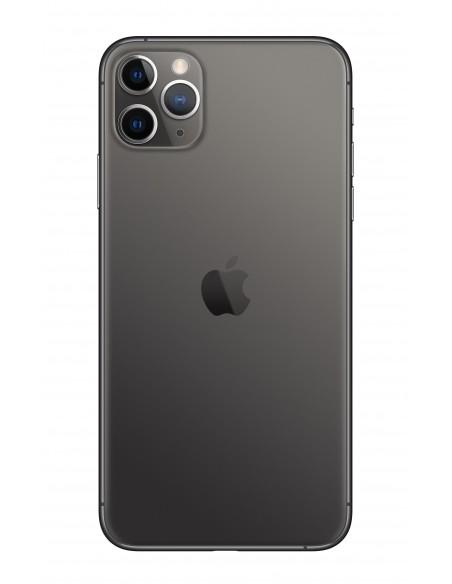 apple-iphone-11-pro-max-16-5-cm-6-5-dubbla-sim-kort-ios-13-4g-64-gb-gr-4.jpg