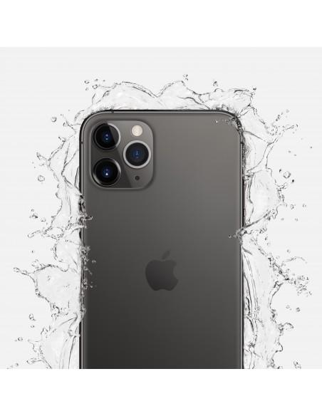 apple-iphone-11-pro-max-16-5-cm-6-5-dubbla-sim-kort-ios-13-4g-64-gb-gr-6.jpg
