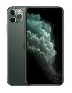 apple-iphone-11-pro-max-16-5-cm-6-5-dual-sim-ios-13-4g-64-gb-green-1.jpg