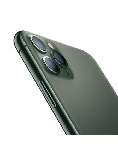 apple-iphone-11-pro-max-16-5-cm-6-5-dubbla-sim-kort-ios-13-4g-64-gb-gron-5.jpg