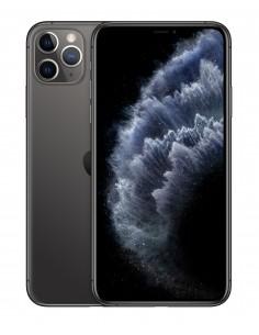 apple-iphone-11-pro-max-16-5-cm-6-5-dubbla-sim-kort-ios-13-4g-256-gb-gr-1.jpg