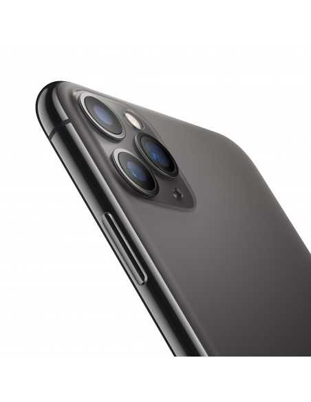 apple-iphone-11-pro-max-16-5-cm-6-5-dubbla-sim-kort-ios-13-4g-256-gb-gr-5.jpg