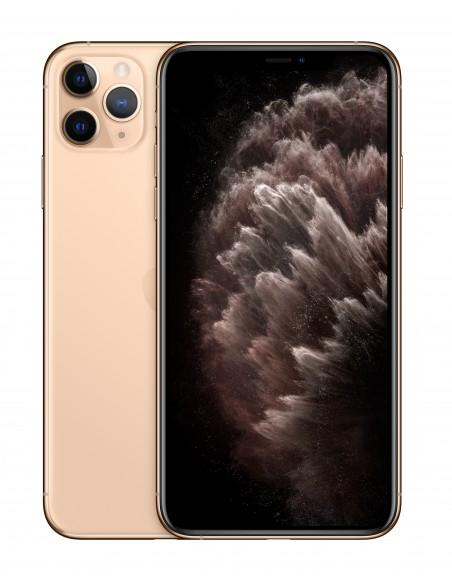 apple-iphone-11-pro-max-16-5-cm-6-5-dubbla-sim-kort-ios-13-4g-512-gb-guld-1.jpg