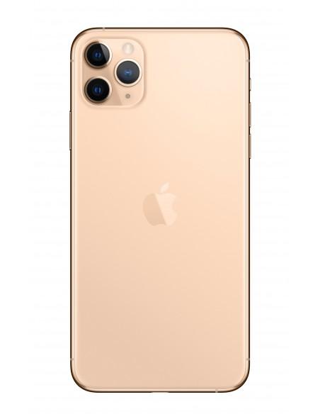apple-iphone-11-pro-max-16-5-cm-6-5-dubbla-sim-kort-ios-13-4g-512-gb-guld-4.jpg