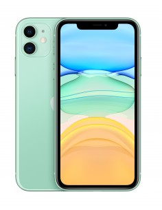apple-iphone-11-15-5-cm-6-1-dual-sim-ios-13-4g-64-gb-green-1.jpg