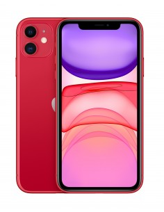 apple-iphone-11-15-5-cm-6-1-kaksois-sim-ios-13-4g-128-gb-punainen-1.jpg