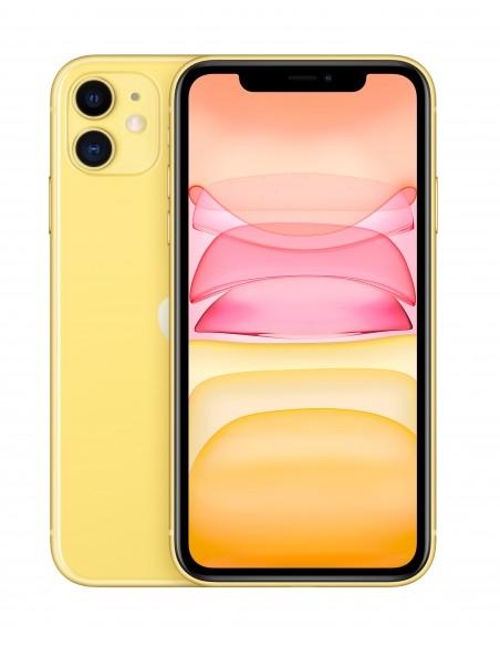 apple-iphone-11-15-5-cm-6-1-dubbla-sim-kort-ios-13-4g-256-gb-gul-1.jpg