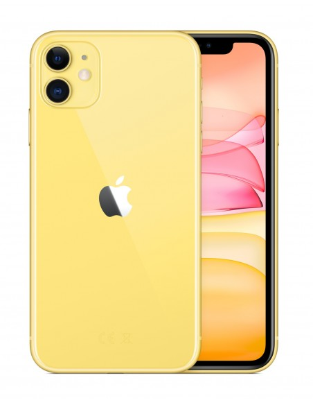 apple-iphone-11-15-5-cm-6-1-kaksois-sim-ios-13-4g-256-gb-keltainen-2.jpg
