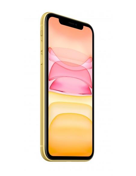 apple-iphone-11-15-5-cm-6-1-kaksois-sim-ios-13-4g-256-gb-keltainen-3.jpg
