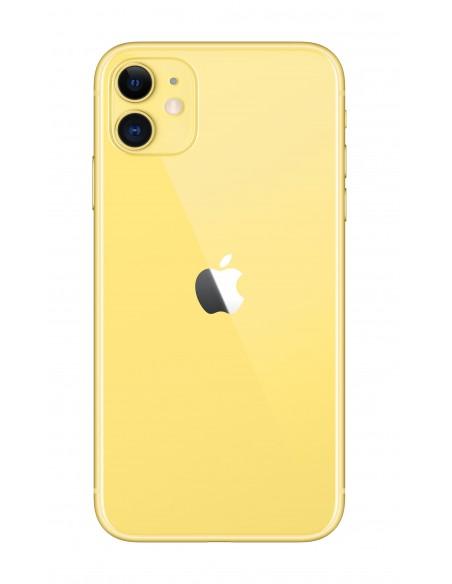 apple-iphone-11-15-5-cm-6-1-dubbla-sim-kort-ios-13-4g-256-gb-gul-4.jpg
