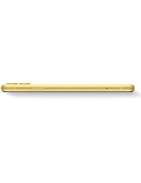 apple-iphone-11-15-5-cm-6-1-kaksois-sim-ios-13-4g-256-gb-keltainen-5.jpg
