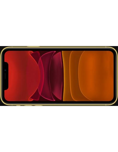 apple-iphone-11-15-5-cm-6-1-dubbla-sim-kort-ios-13-4g-256-gb-gul-6.jpg