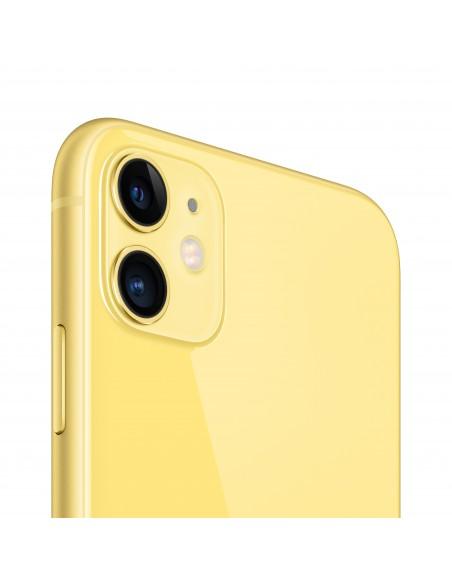 apple-iphone-11-15-5-cm-6-1-kaksois-sim-ios-13-4g-256-gb-keltainen-8.jpg