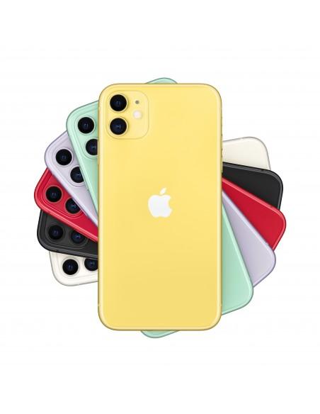 apple-iphone-11-15-5-cm-6-1-kaksois-sim-ios-13-4g-256-gb-keltainen-10.jpg